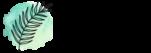 Dania Schumann Logo