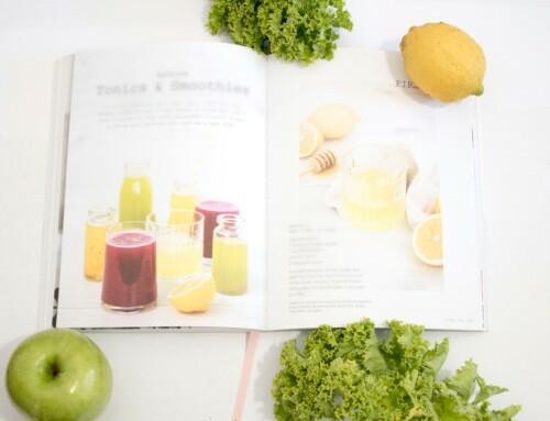Die besten Ernährungsbücher